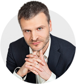 Artur Świętonowski