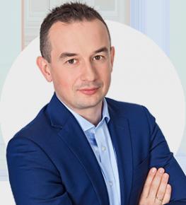 Marcin Podleś