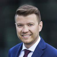 Marcin Konopka